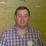 Цветомир Цветков: Спешни центрове отказват помощ на хемофилици
