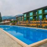 Най-луксозните хотели в България с номинация от LIFESTYLE Awards 2016