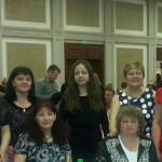 Главната медицинска сестра на МБАЛ Медика в комисия на Българската асоциация на професионалните здравни грижи