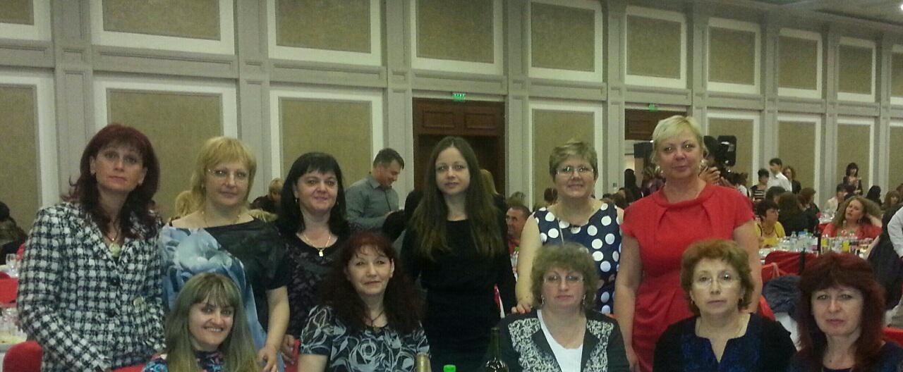 Photo of Главната медицинска сестра на МБАЛ Медика в комисия на Българската асоциация на професионалните здравни грижи