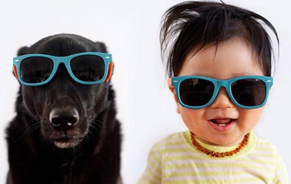 Photo of 10 причини да вземете домашен любимец на детето си