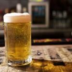 Изгаряме калориите от една бира само с 10 минути тичане