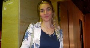 Д-р Радостина Симеонова: Рехабилитацията е всеобхватен подход