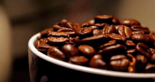 Първите консуматори на кафе са били кози