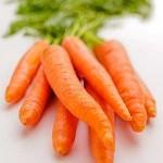Моркови – не само вкусни, здравословни, но и икономически изгодни