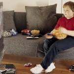 19 май е Европейски ден за борба със затлъстяването