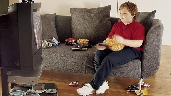Photo of 19 май е Европейски ден за борба със затлъстяването