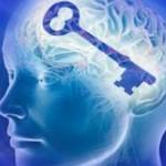 10 факта за подсъзнанието, които не знаете