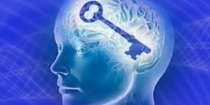 Подсъзнанието е съвкупност от психически процеси на човешкия разум, над които отсъства контролът на съзнанието.