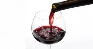 Полезните за червата напитки са вино и  кафе, но не и сода