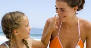Лекува ли се слънчевата алергия?