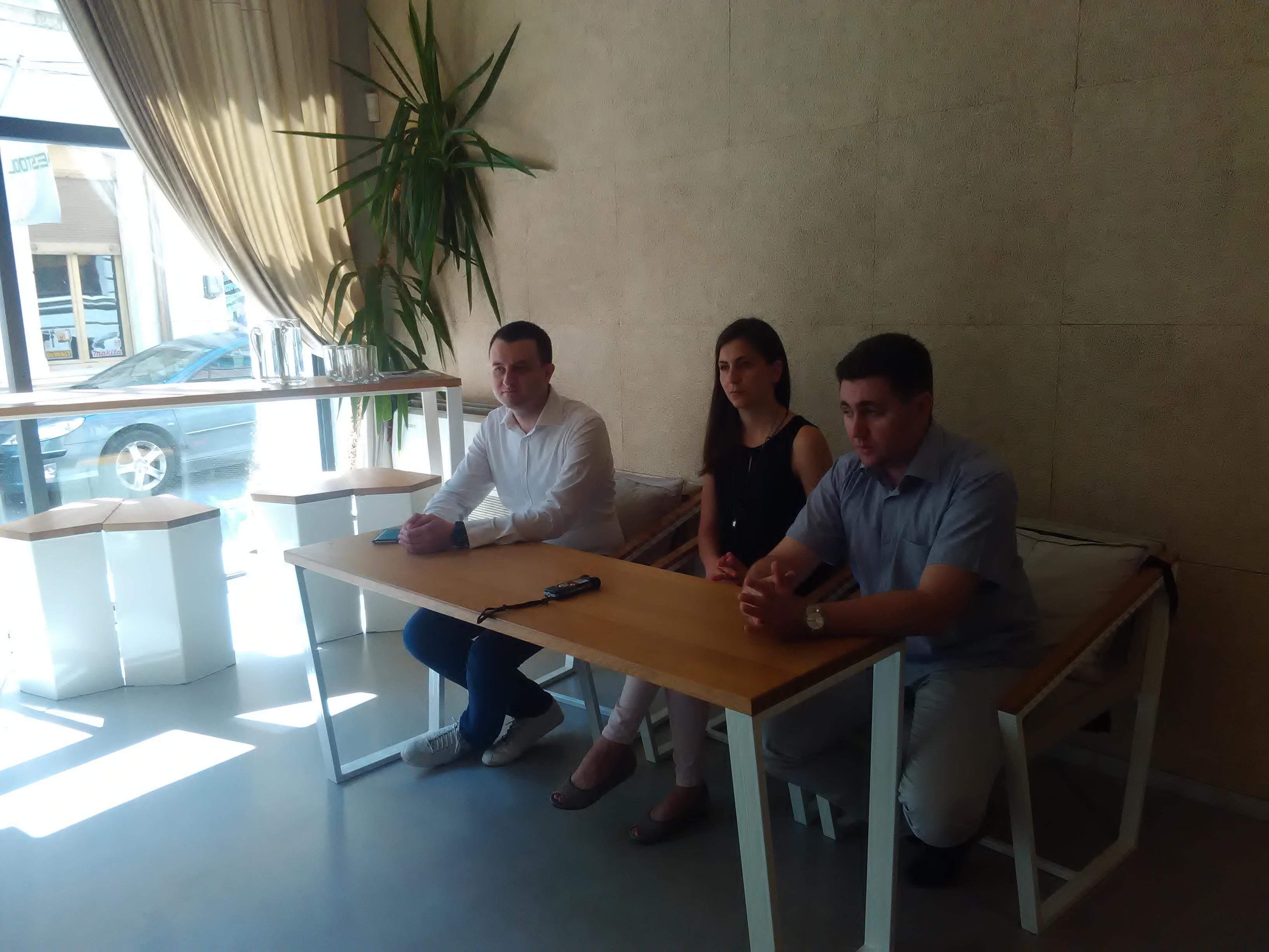 Photo of Работилница за дигитални умения ще обучи 150 русенци