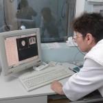 Отворени врати за риска от туберкулоза в Русенската белодробна болница