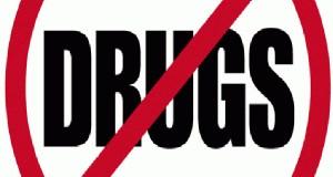 26 юни – Световен ден за борба с наркоманиите