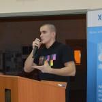 Работилница за дигитални умения набира участници