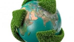 Световен ден на околната среда.