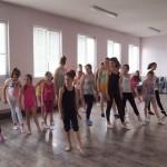 Безплатно лятно училище предлагат за русенските младежи