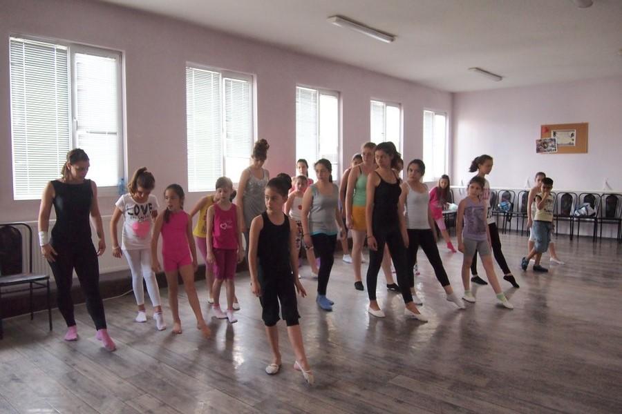 Photo of Безплатно лятно училище предлагат за русенските младежи