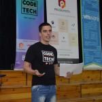 Победителите в състезанието по програмиране CODE4HASKOVO са ясни