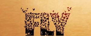 Птици - ново начало.