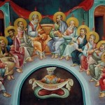 19 юни е Денят на всички български светии – Петдесетница