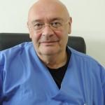 """Клиниката по ортопедия в """"Софиямед"""" с нов ръководител"""