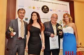 Photo of Събитие на ЦСКА и Христо Стоичков получиха Лайфстайл Оскари
