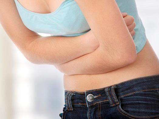 Хранителни натравяния и групови инфекции.