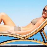 Как да се сдобием с дълготраен и здравословен тен през лятото?
