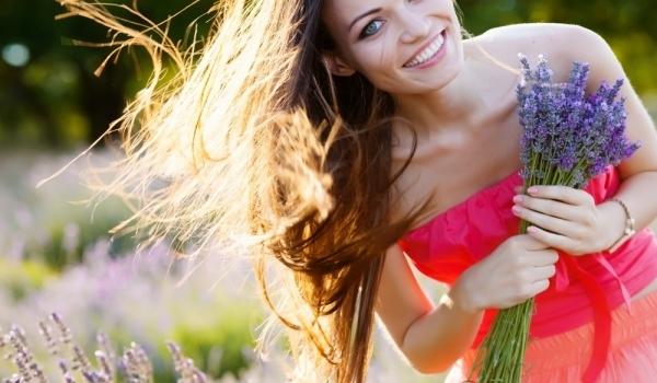 Photo of Как да имаме здрава коса през лятото?