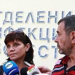 """Русенските младежи от център """"Любов"""" се подобряват"""
