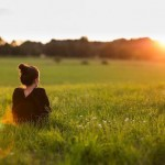 5 думи, които имат силата да лекуват