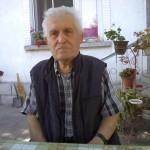 83-годишен краевед е живата история на село Ценово