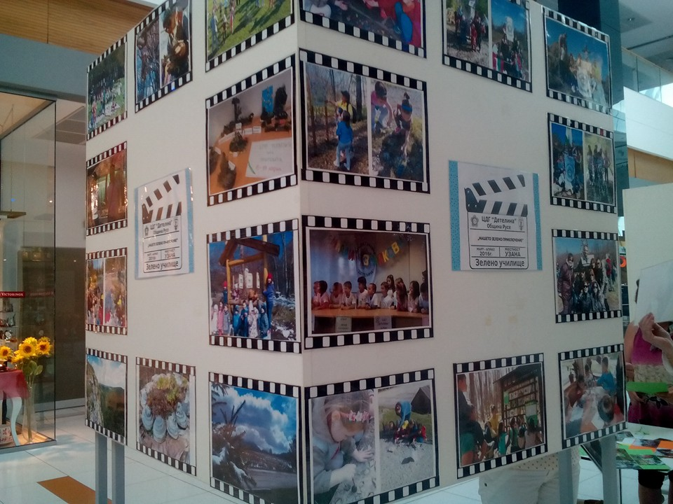 Photo of Близо 50% по-добри говорни умения на деца в пет детски градини