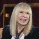 Лили Иванова на 80: Ям всичко, но умерено, за да изглеждам слаба