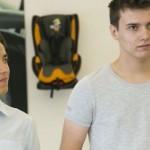 Ученици на трето място в света на състезание на тема 'Социални иновации'