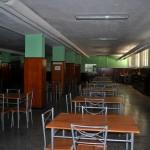 110 самотни и бедни русенци ще получават топъл обяд ежедневно