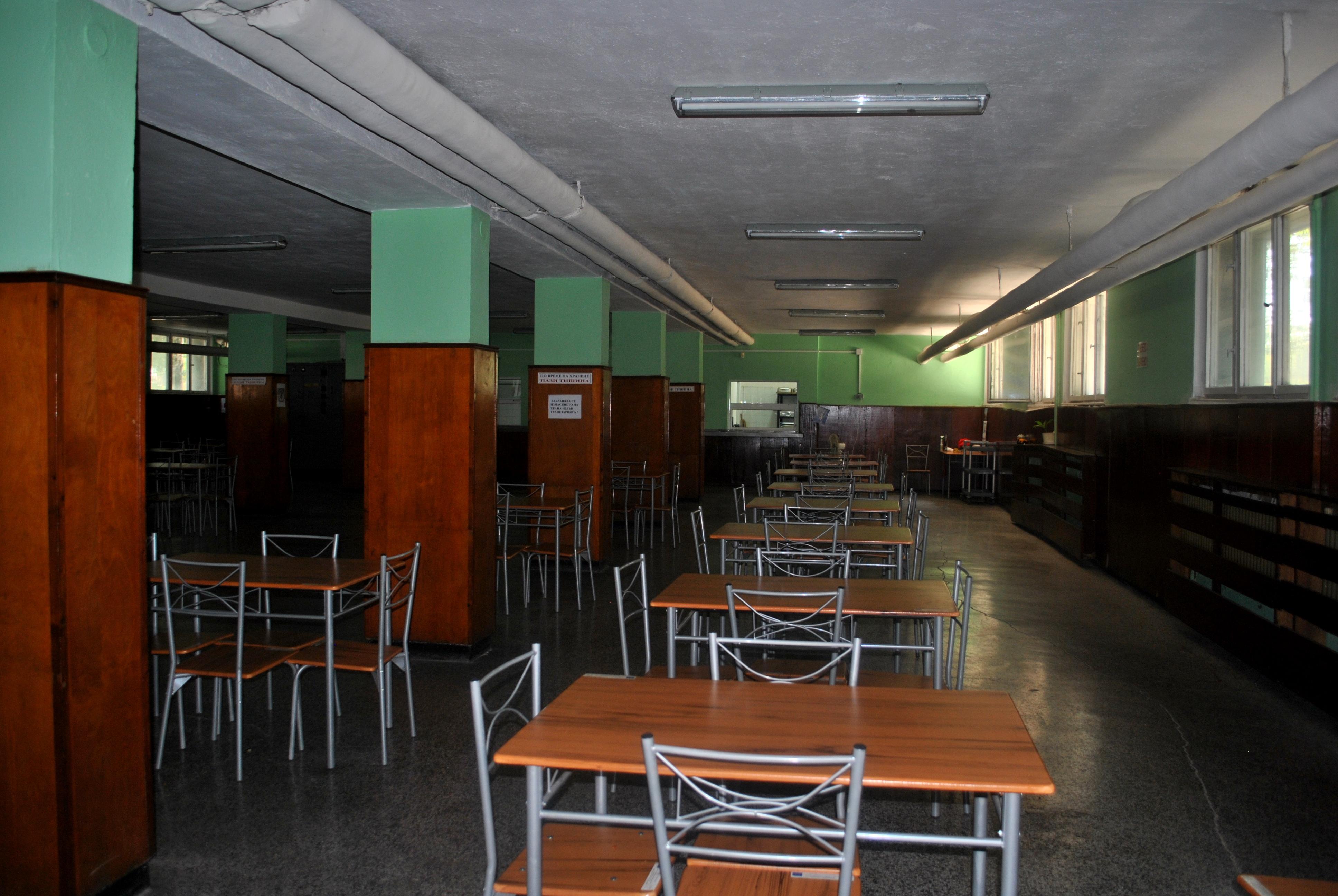 Photo of 110 самотни и бедни русенци ще получават топъл обяд ежедневно