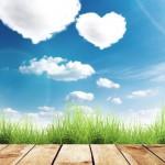 Неочаквани облаги и романтична любов ни дарява Венера до 5 август