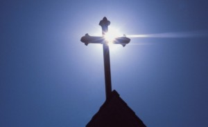 Почитаме всички български светии днес