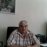 Михаил Павлов –  Благодарен съм на д-р Тонева и на д-р Котов