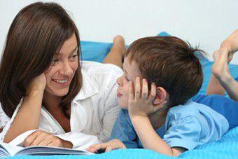 Photo of 9 фрази за родители и за по-лесно общуване с детето
