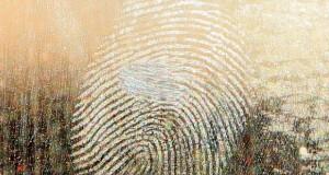 Русенската болница ще работи пилотно с пръстови отпечатъци