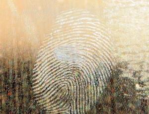 Пет болници в страната ще работят с пръстови отпечатъци