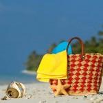 7 съвета за здраве през лятото