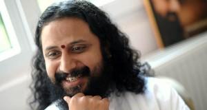 4-те стъпки към щастието сподели Свами Джотирмая