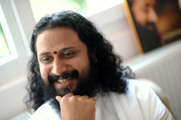 Photo of 4-те стъпки към щастието сподели Свами Джотирмая