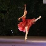 44 балетисти преминаха на втори тур на балетния конкурс във Варна