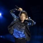Благотворителен концерт събира в София Род Стюарт, Мик Джагър и Джони Деп