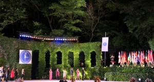27-ото издание на Международния балетен конкурс Варна започна